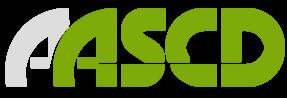 AASCD Logo