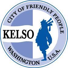 City of Kelso logo