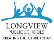 Longview Public Schools