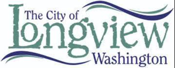 City of Longview