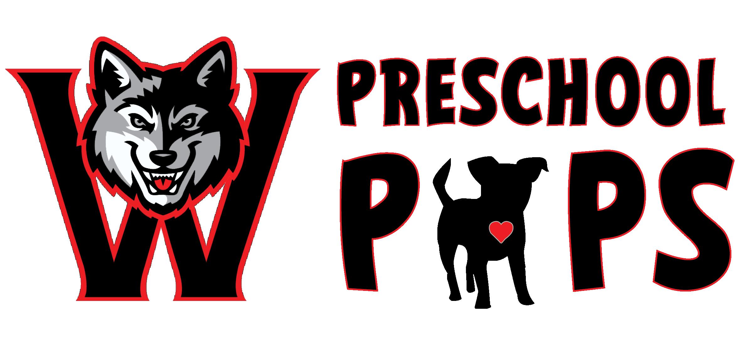 Wallace Preschool Pups