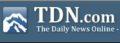 TDN.COM