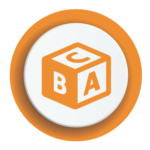 EARLY LEARNING ICON