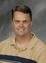 Photo of Scott W. Westlund.
