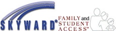 SKYWARD - FAMILY AND STUDENT ACCESS