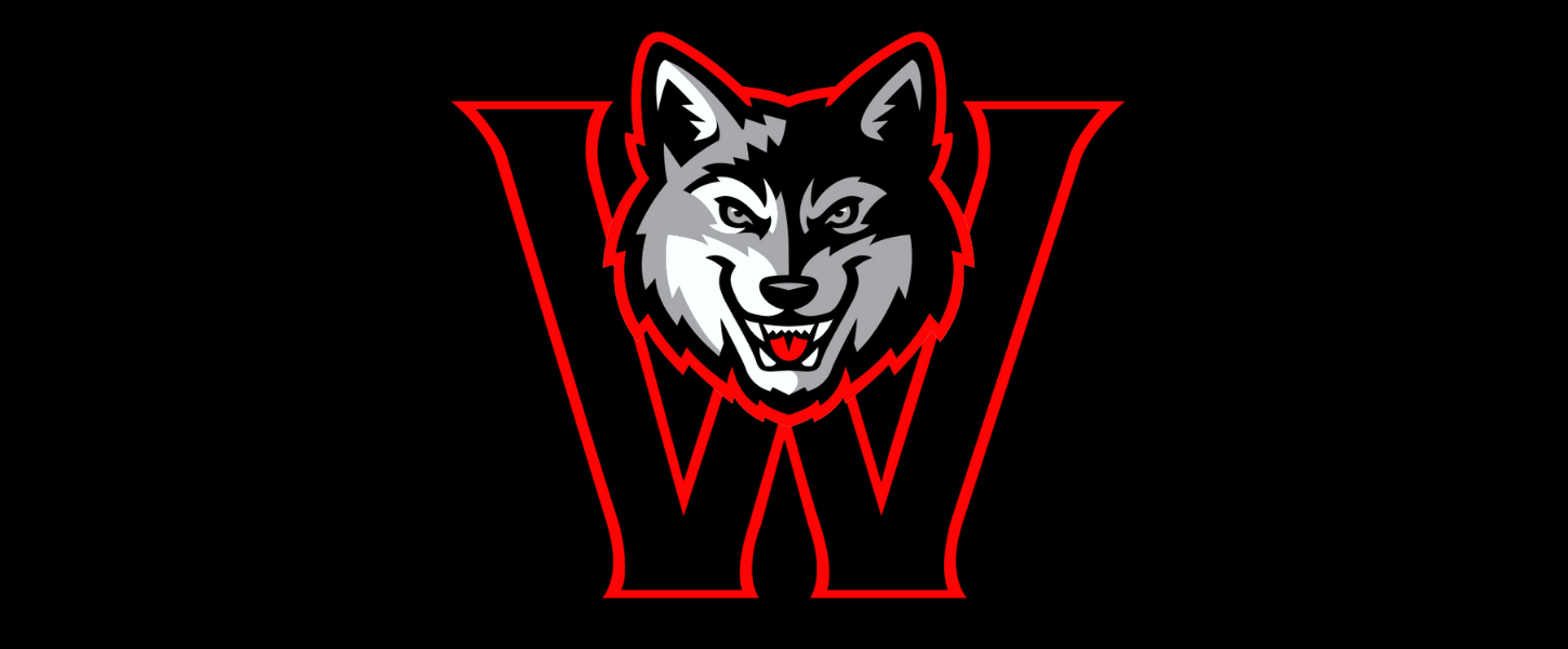 Wallace Wolves