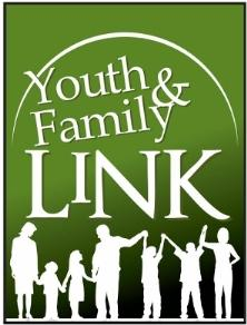 YOUTH & FAMILY LINK
