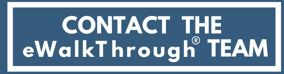 eWT Contact Us