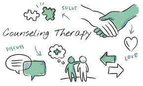 COUNSELING THERAPY IMAGE