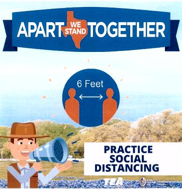 Practice_Social_Distancing