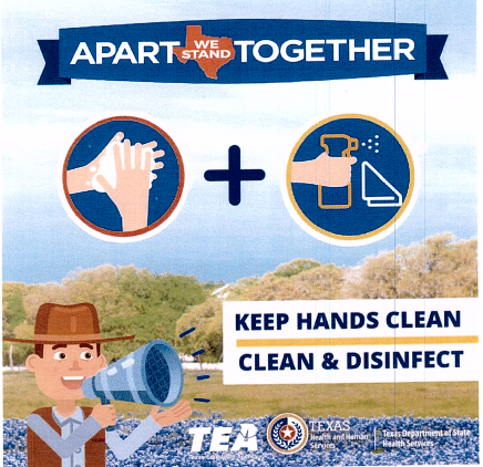 Keep_Hands_Clean_-_Clean_and_Disinfect