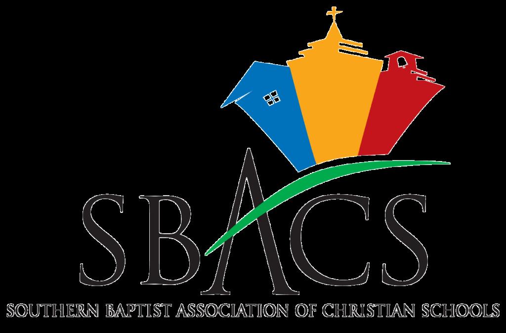 SBACS
