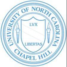 NC Chapel Hill
