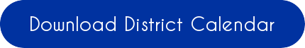 Download District Calendar