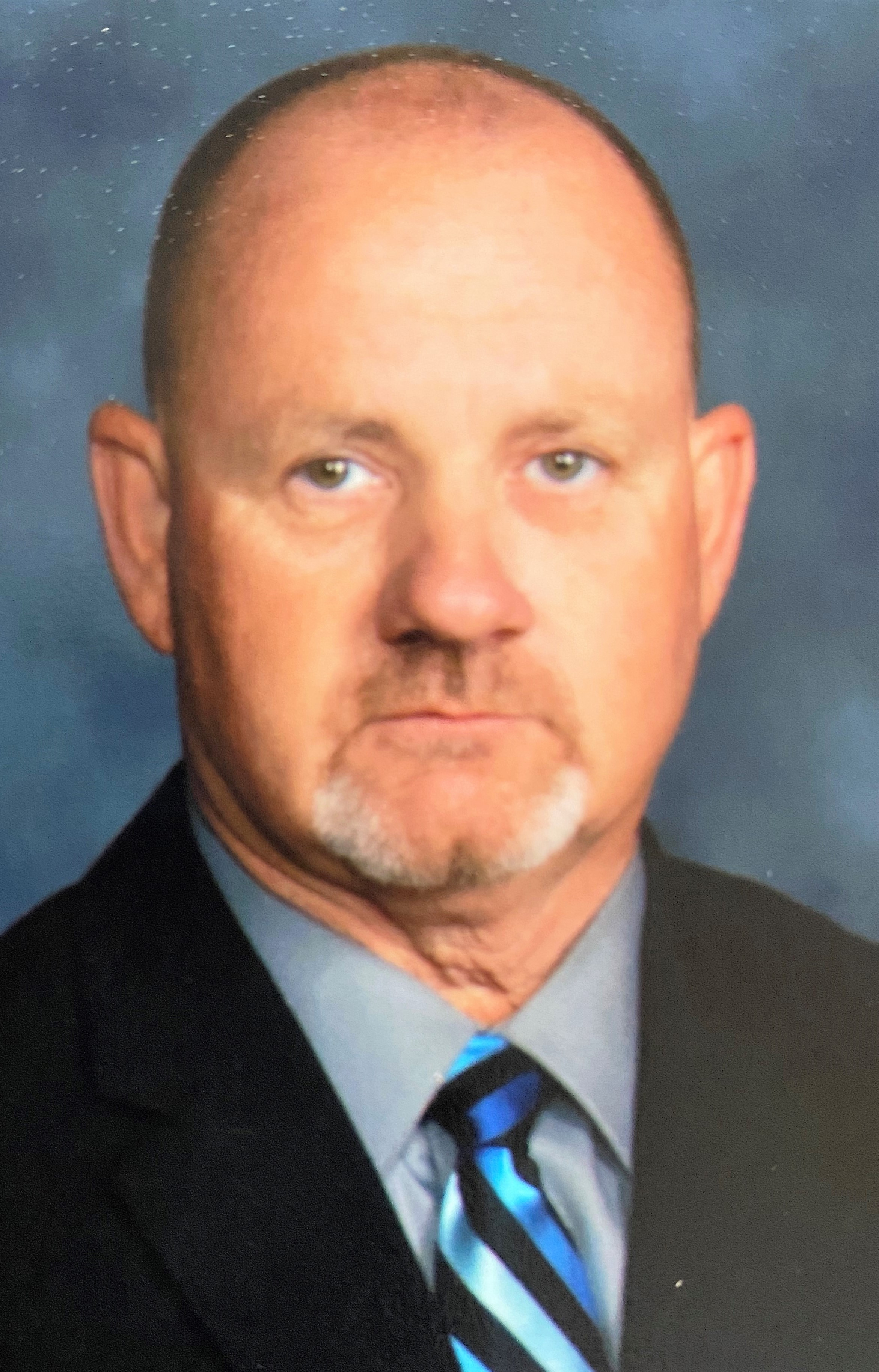 superintendent pic