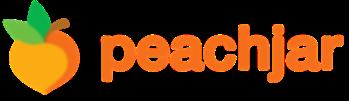 Peachjar