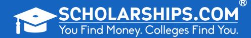 scolarships.com
