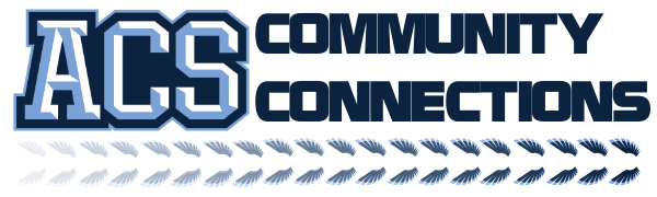Community Connections - Image