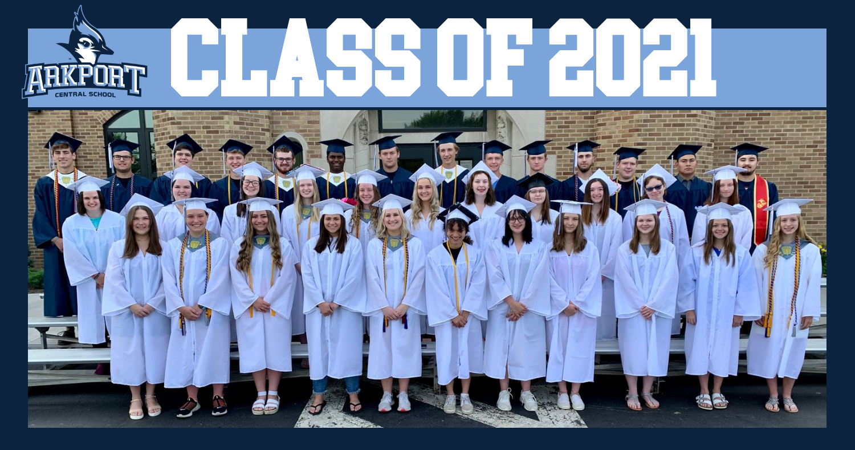 ACS Class of 2021