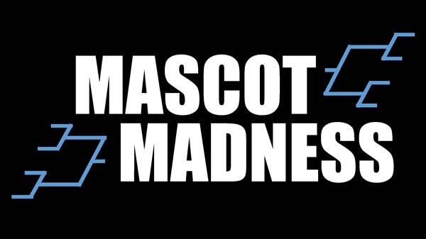 Mascot Madness