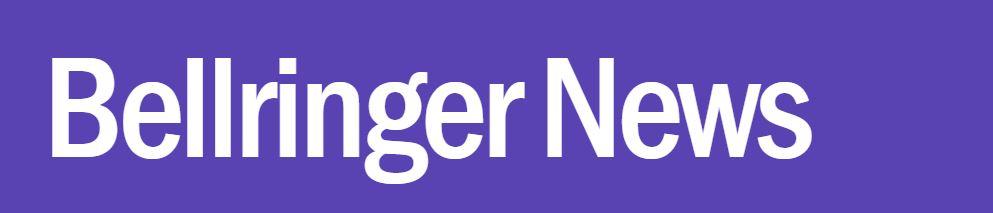 Bellringer News