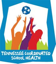 Tennessee Coordinated School Health