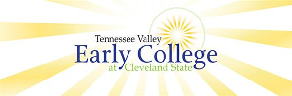 Tennessee Valley Early College at Cleveland State