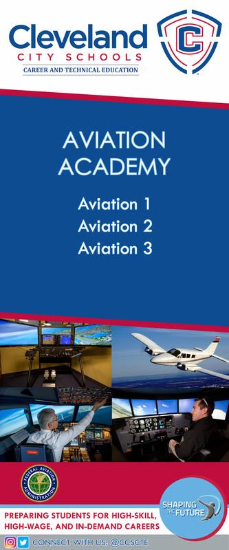 Aviation Academy