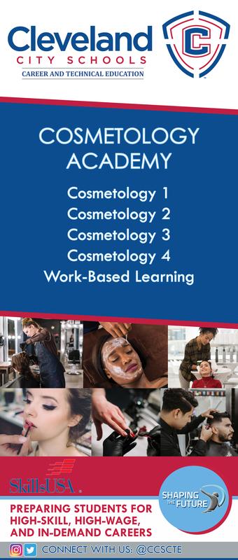 Cometology Academy