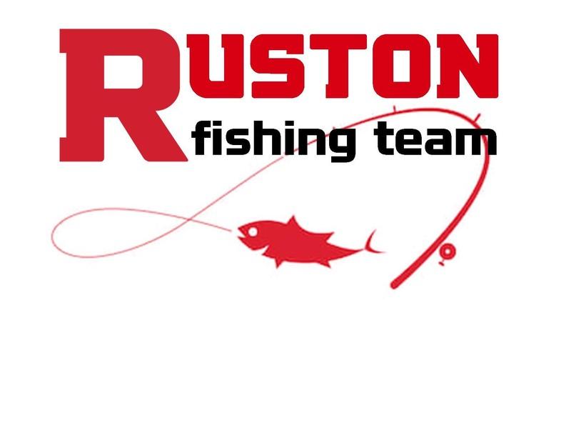 Ruston Fishing Team