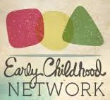 Early Childhood Network