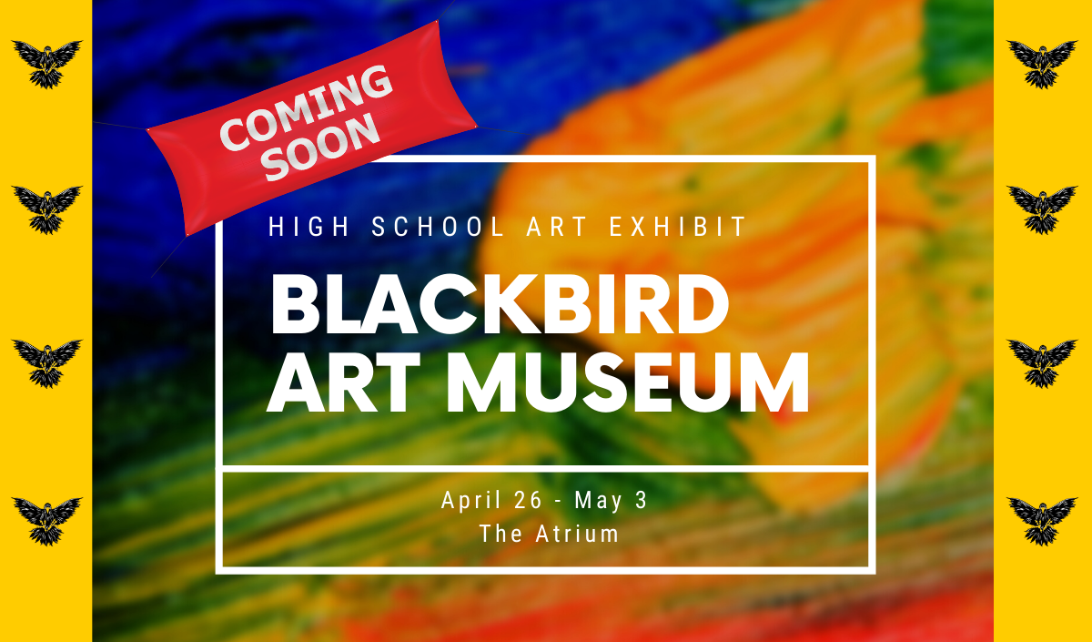bb art museum