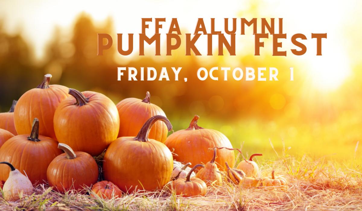pumpkinfest21