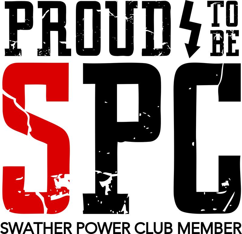 Proud to be SPC
