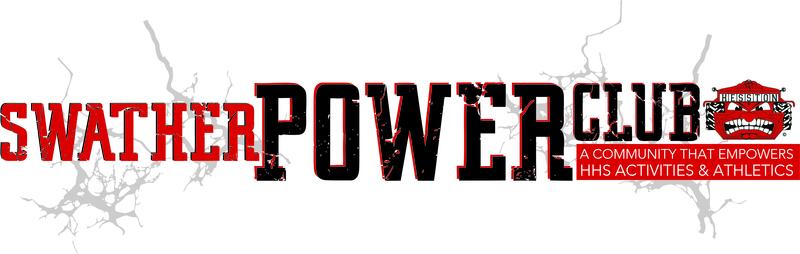 SPC Logo Banner