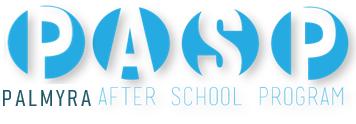 PASP - PALMYRA AFTER SCHOOL PROGRAM