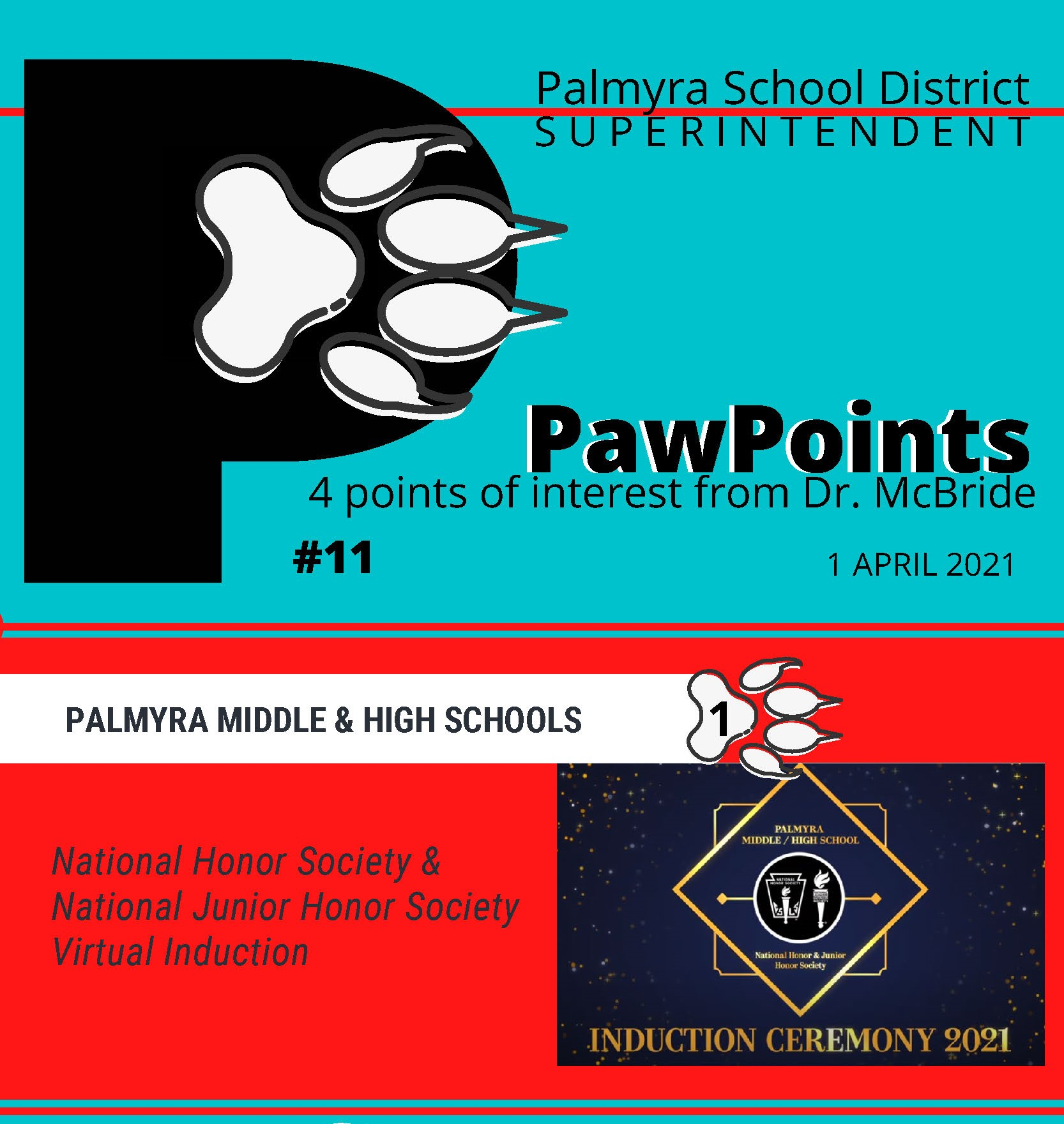 PawPoints11