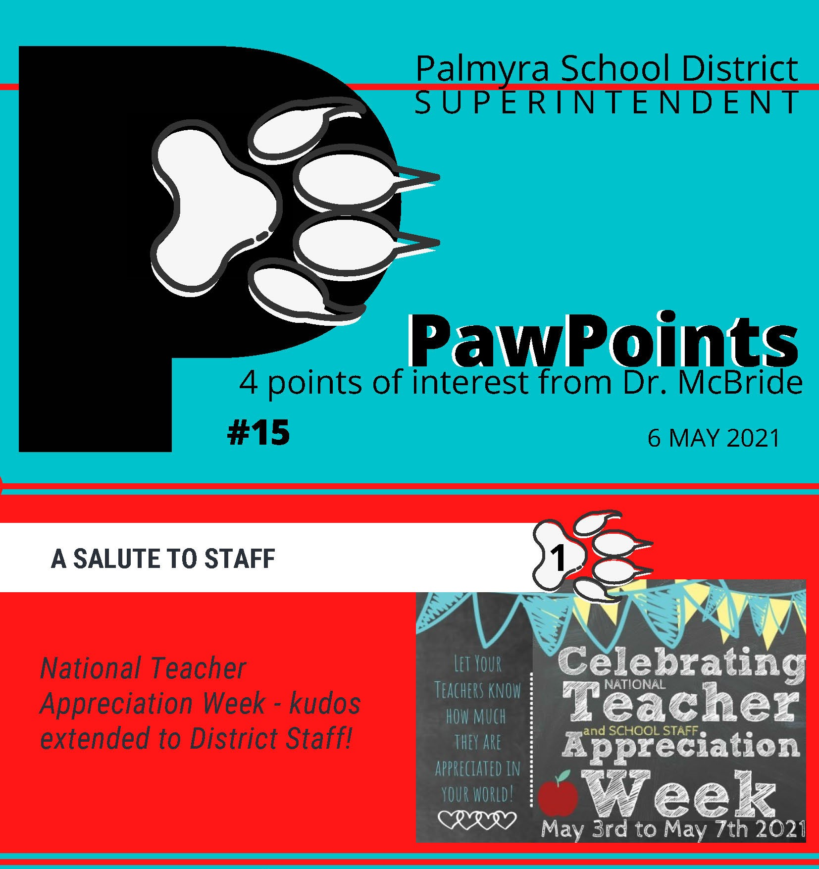 PawPoints Cover