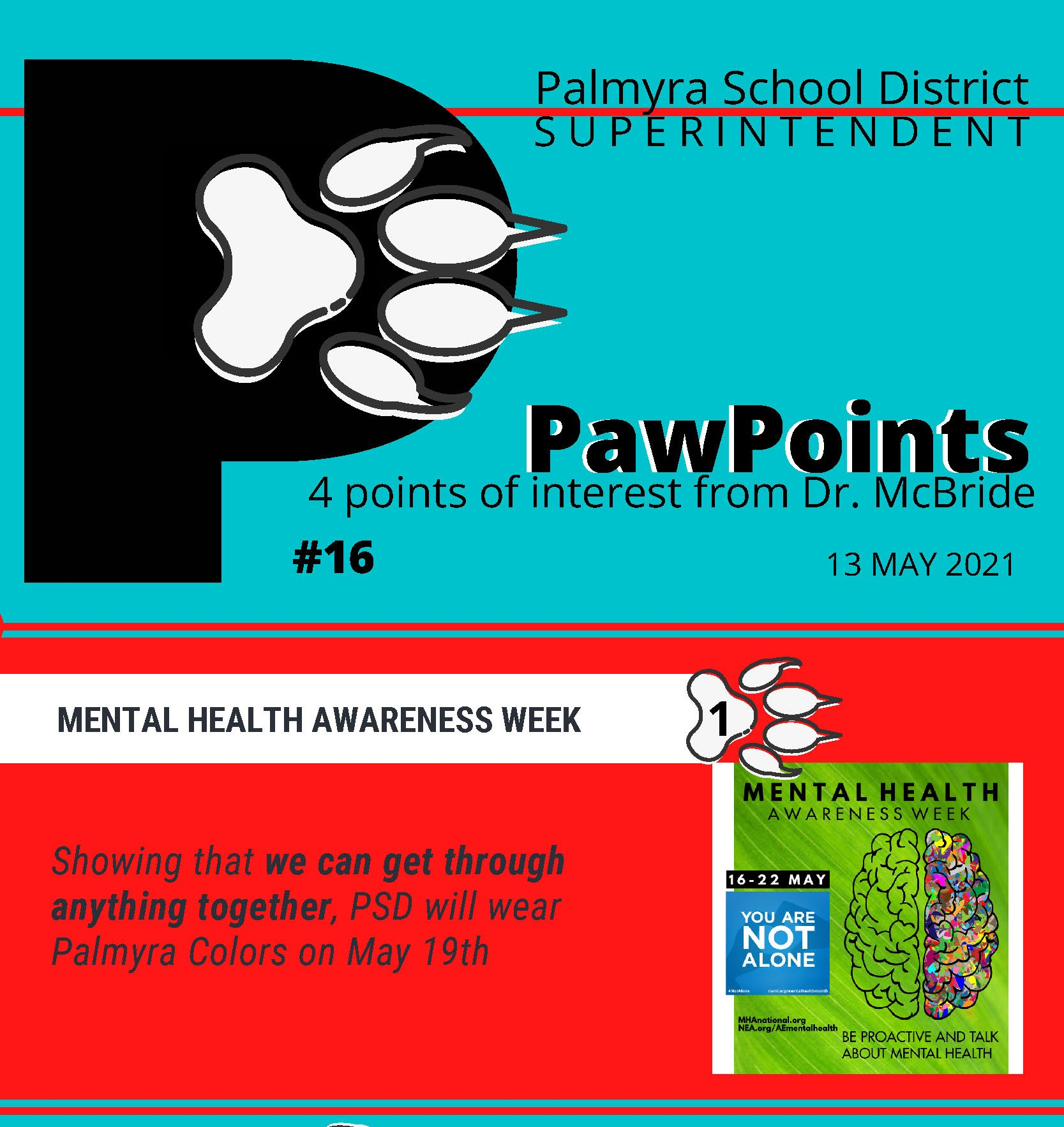 PawPoints16 cover