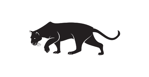 panther prowl