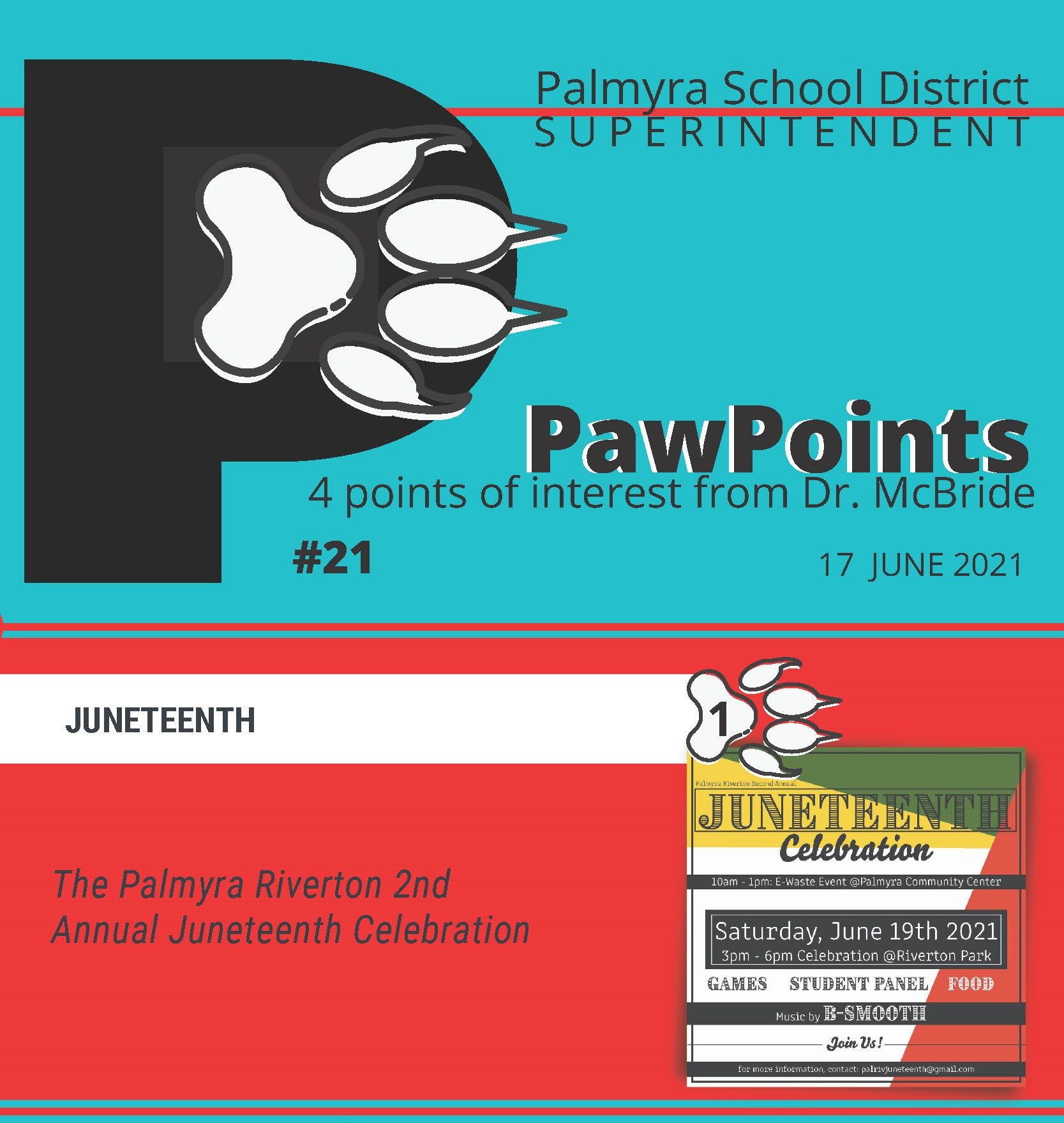 PawPoints21 cover