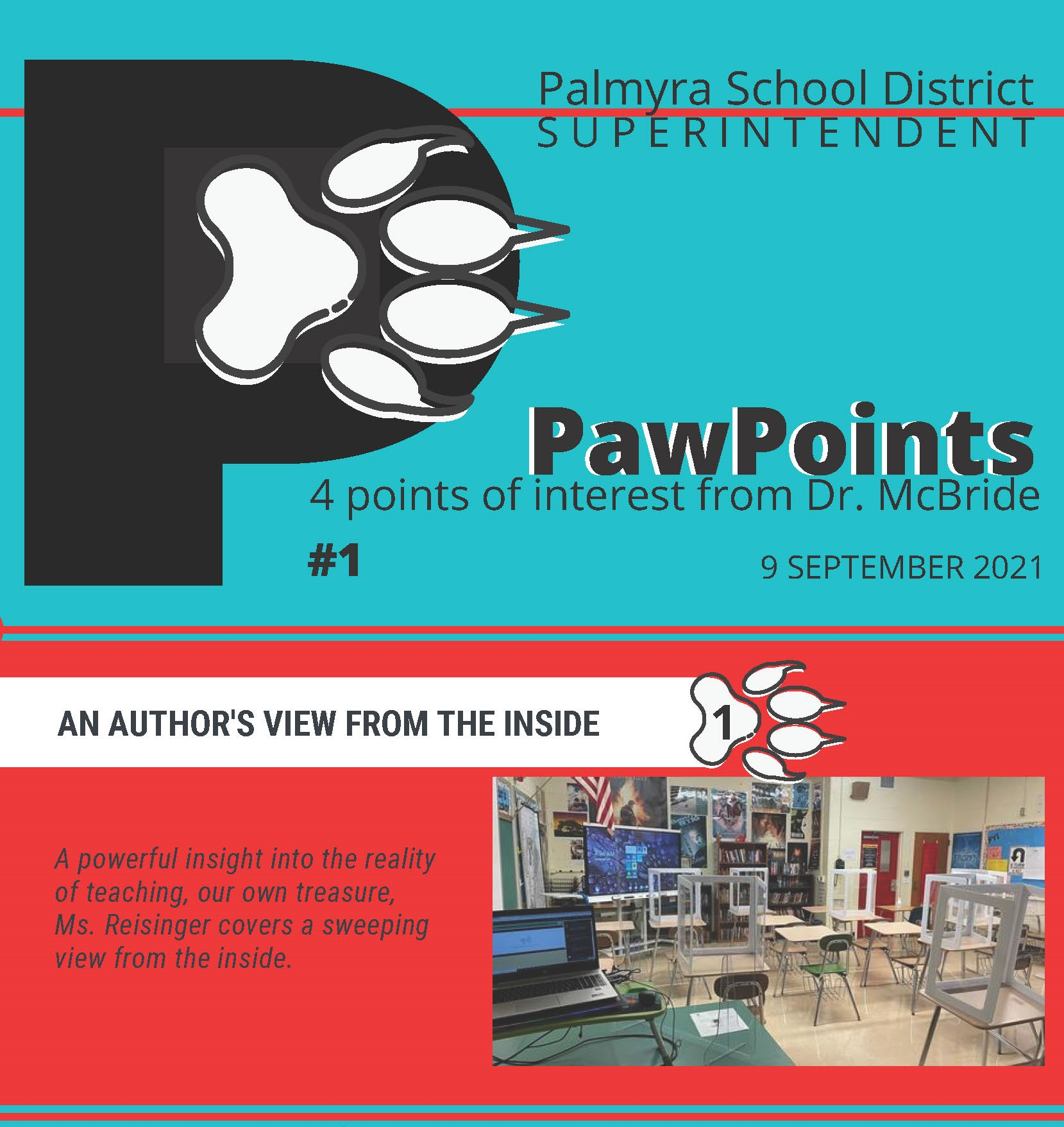 PawPoints 1