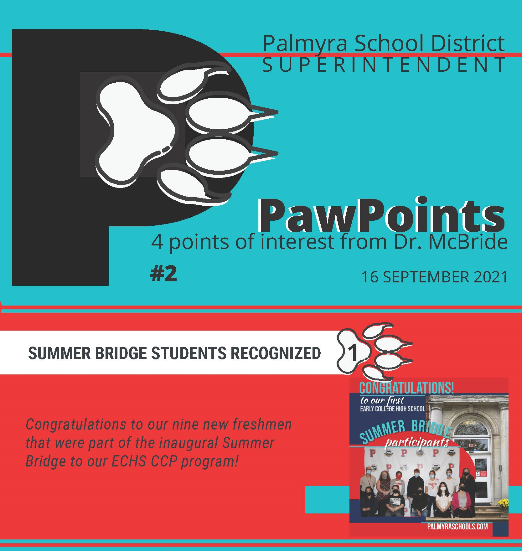 PawPoints2