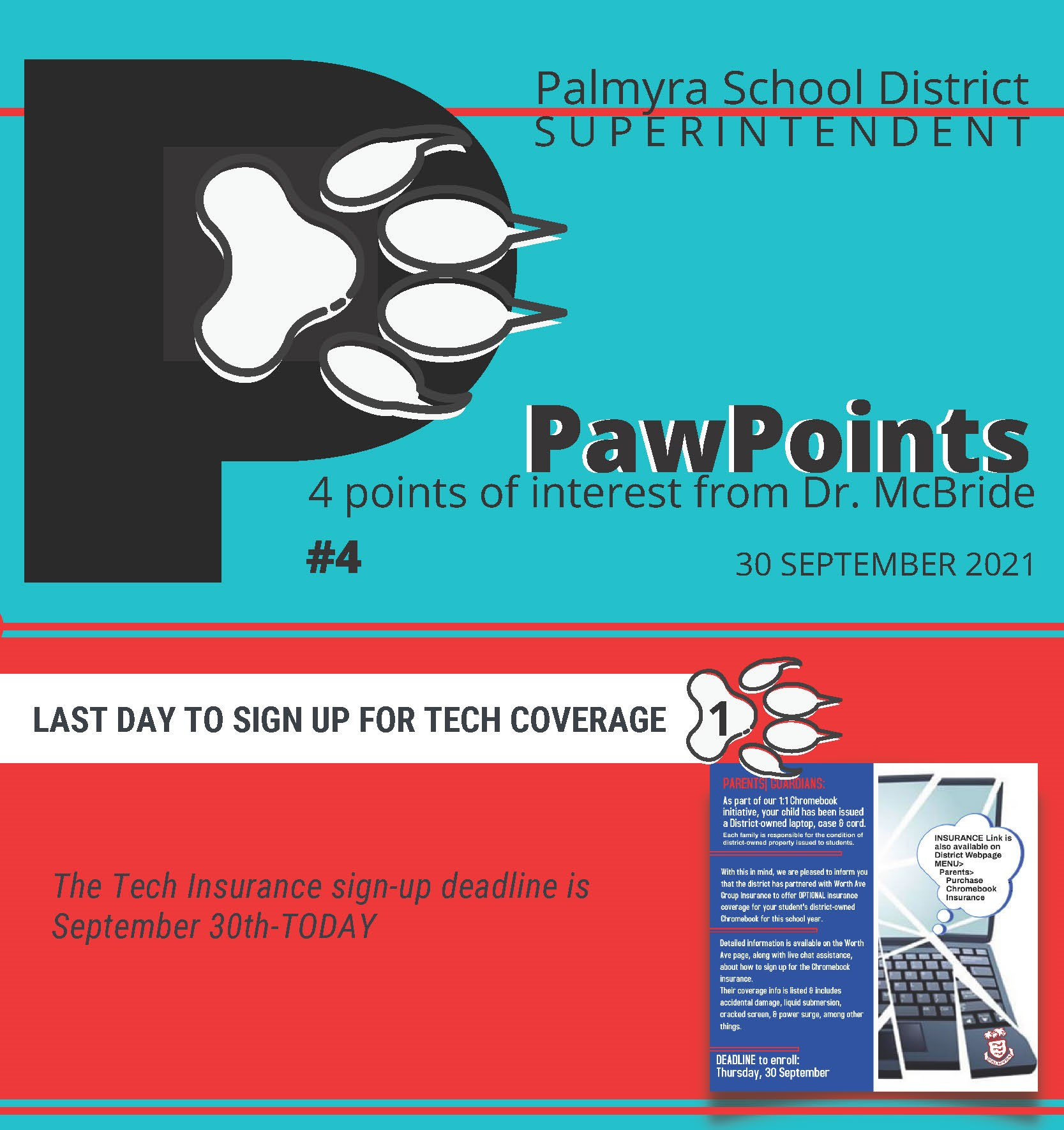 PawPoints4
