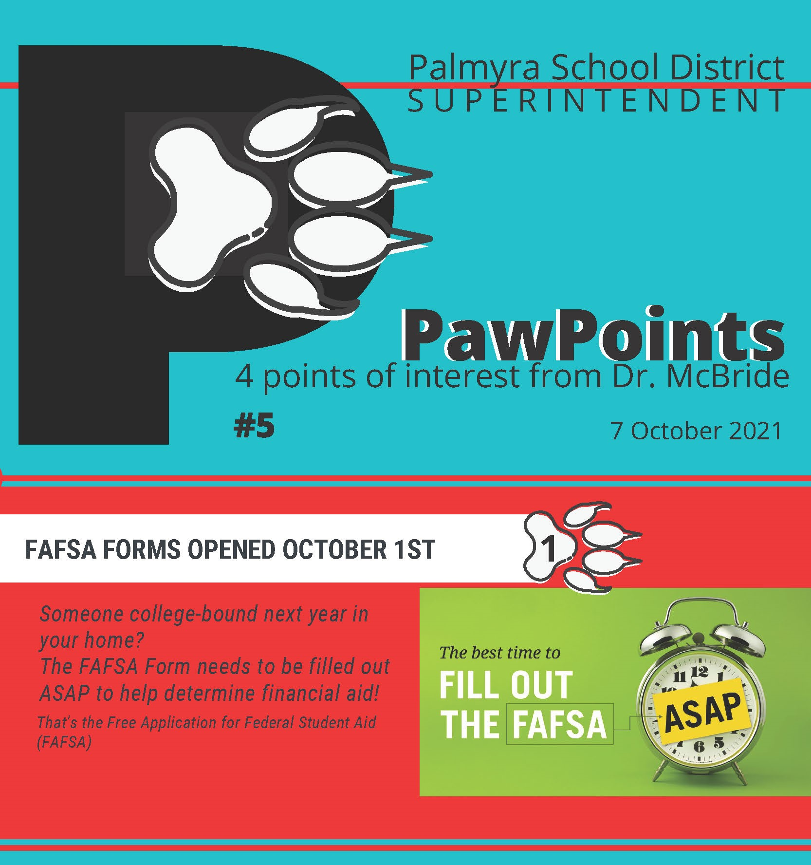 PawPoints5   7Oct