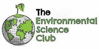 enviro science club
