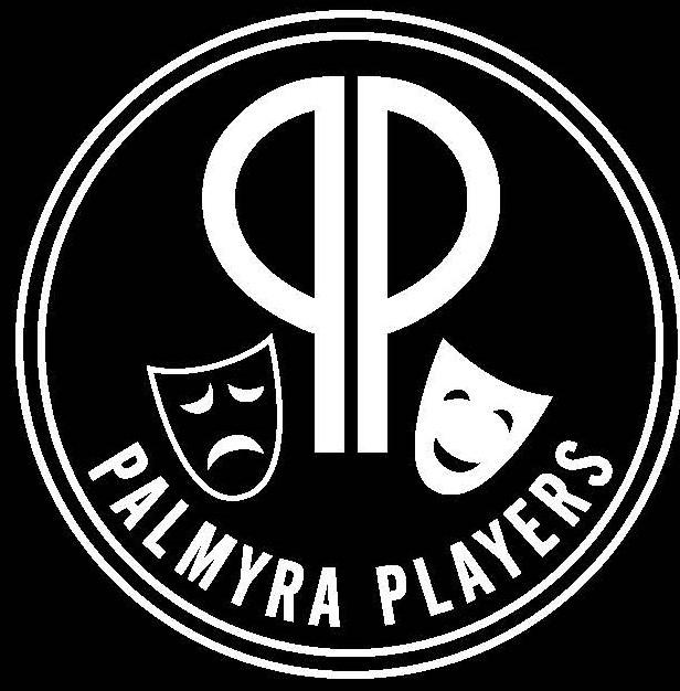 pplayers