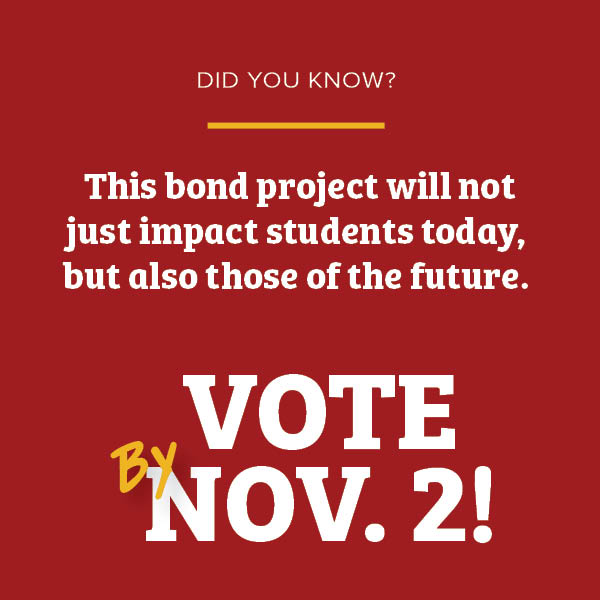 vote nov 2