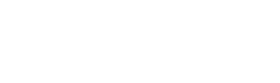 Missouri EDU