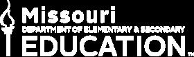 Missouri EDU